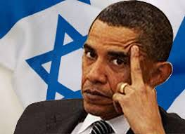 Image result for obama family is jewish