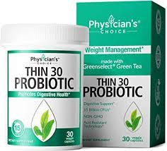 Probiotics for Women - Detox Cleanse & Weight Loss ... - Amazon.com
