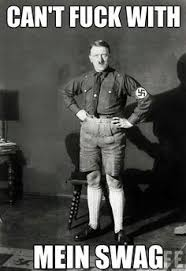 Who's this? What's this? Where is this? on Pinterest   Hitler ...