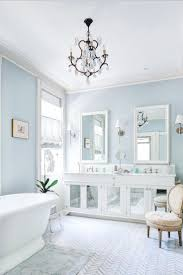 wall bathroom