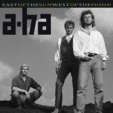 <b>a</b>-<b>ha</b>: <b>East of</b> the Sun, West of the Moon (Deluxe Edition) - Music on ...