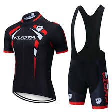 Cavan Riding Store - Amazing prodcuts with exclusive discounts on ...