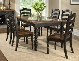 black wood dining room table with exemplary white marble dining table dining room furniture pics black wood dining room