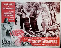 best movie posters banda vim de lounge