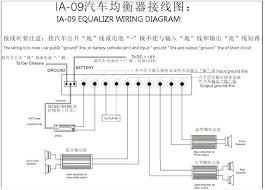 car audio amp wiring car image wiring diagram car audio amplifier wiring solidfonts on car audio amp wiring