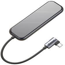 <b>USB</b>-концентраторы и <b>хабы</b> – купить по лучшей цене ...