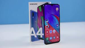 Безумный выхохуль. <b>Samsung Galaxy</b> A40 (2019) / Арстайл ...