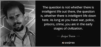 「Jacque Fresco, Futurist 」の画像検索結果