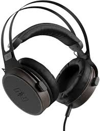Купить <b>Наушники Z Project</b> MusicDealer XL Gray по выгодной ...