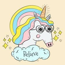 <b>Hello Unicorn</b> Coworking Space