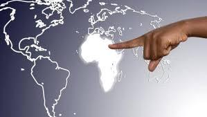 """Résultat de recherche d'images pour """"3e forum Afrique développement 2015"""""""