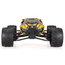 MODELTRONIC Monster Truggy RC 1/12 масштаб Xinlehong 9116 ...