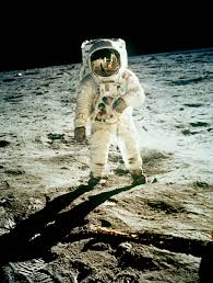 astronaut buzz aldrin presses need for space exploration astronaut buzz aldrin presses need for space exploration washington times