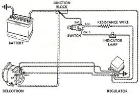 1980 toyota pickup alternator wiring diagram 1980 painless alternator wiring diagram wiring diagram schematics on 1980 toyota pickup alternator wiring diagram