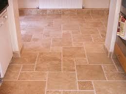 limestone tiles kitchen:  stylish design ideas tile for kitchen floor limestone distressed edge kitchen floor tiles with warmup