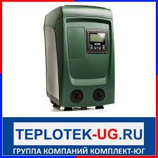<b>Насосная станция DAB E.SYBOX</b> MINI 3 купить, цена в Ростове ...