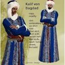 Images & Illustrations of kalif