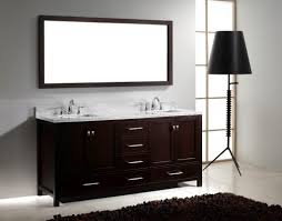 ideas custom bathroom vanity tops inspiring: virtu usa gd  wmsq es caroline avenue  inch bathroom vanity