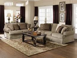 big living room furniture big living room furniture 6 ideas big living rooms