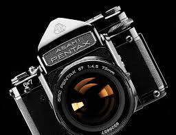 The 24 Best <b>Vintage Cameras</b> to Buy - Gear Patrol