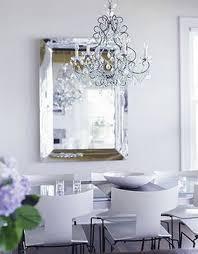 dining room table mirror top: mid century modern dinette set mid century dining room