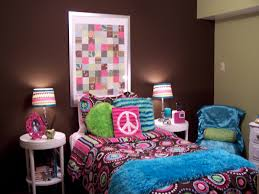 girls bedroom girl bedrooms decoration for luxurious wall art and cool teenage sets bedroom furniture beautiful design ideas coolest teenage girl