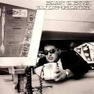 Ill Communication [Clean] album by Beastie Boys