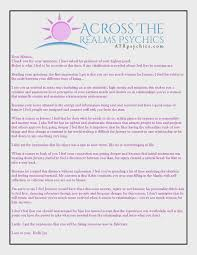online psychic email readings i get accurate detailed results online psychic email readings