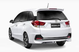 Image result for honda mobilio 2016