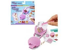 Детские товары <b>Pretty Pixels</b> - купить в детском интернет ...