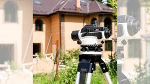 Продам <b>Нивелир оптический ADA ruber</b>-X32 купить в ...