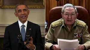 Resultado de imagem para obama castro