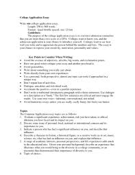 i need help writing an essay for college essay topics i need help writing an essay for college resume formt cover