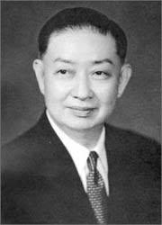Beijing Opera Famous Player,MEI Lan-Fang,TAN Xin-Pei, ... - meilanfang