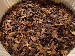 the silent killer what are the dangers and effects of smoking dunhill early morning pipe tobacco 1990 s murray