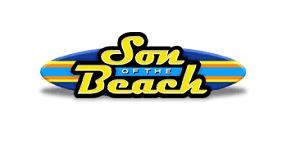 <b>Son</b> of the <b>Beach</b> - Wikipedia