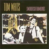 <b>Swordfishtrombones</b> - Rolling Stone