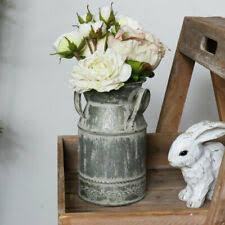 Металлический домашний декор <b>вазы</b> - огромный выбор по ...