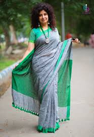 mysore silk saree watch ads daily talk to people about the zarah us