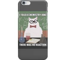 Meme: iPhone Cases & Skins | Redbubble via Relatably.com