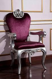 Purple Living Room Set Purple And Gray Living Room Purple And Gray Living Room Furniture