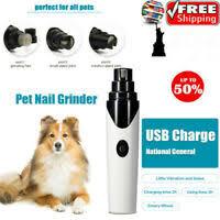 <b>100 PCS Handmade Designer</b> Pet Dog Accessories Grooming Hair ...