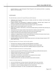 david j  howe   resume cv   lab informatics chemist   http     li…