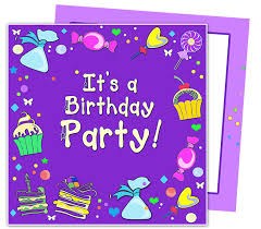 kids birthday party invitations templatesAll About Template | All ... Templates » Kids Birthday Invitations » Candy Kids Birthday Party