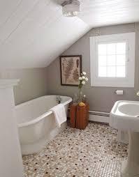 beach house bathroom designs beautiful beautiful bathroom lighting ideas tags