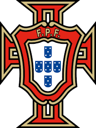 Image result for photo portugal logo