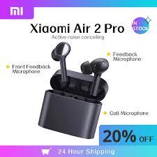 <b>2020 New</b> Original <b>Xiaomi Air</b> 2 Pro TWS Bluetooth <b>Mi</b> True Wireless ...