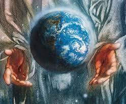 வாழ்க்கையின் தத்துவம் என்ன? நீண்ட காலம் வாழ்வதா?