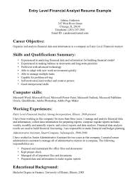 examples of resumes well written resume smlf sample effective written examples of resumes resume template good resumes objectives good resumes objectives 87 captivating examples