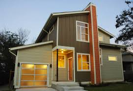 Small Picture External Paint Colour Gorgeous Home Design Best Exterior House